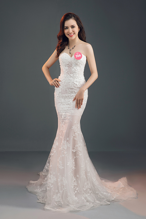 Hà Thanh Vân (SBD 356)...