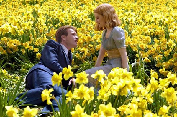 Top 5 phim sẽ làm tan nát cõi lòng mà bạn không bao giờ nên xem một mình