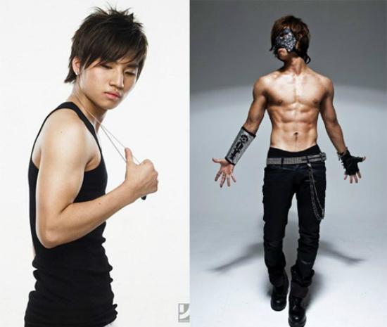 Nhiều người hoài nghi về nhan sắc của Dae Sung không phù hợp với làng giải trí khi Big Bang mới ra mắt công chúng.  Đến giờ, Dae Sung chứng minh được họ đã sai bằng ngoại hình nam tính và quyến rũ.