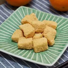Bạn có biết các món ăn của Hàn Quốc này? - 12