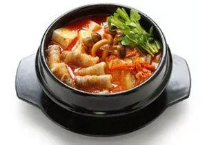 Bạn có biết các món ăn của Hàn Quốc này? - 6
