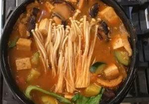 Bạn có biết các món ăn của Hàn Quốc này? - 7