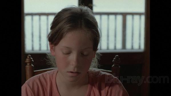 Phim chọn nhân vật mang tính biểu tượng của Thiên Chúa giáo.