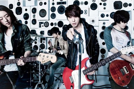 Thánh Kpop mới nhận ra đây là nhóm nhạc nam thế hệ thứ 2 nào? - 9