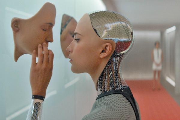 5 phim khoa học viễn tưởng khiến bạn nín thở theo dõi vì quá lôi cuốn