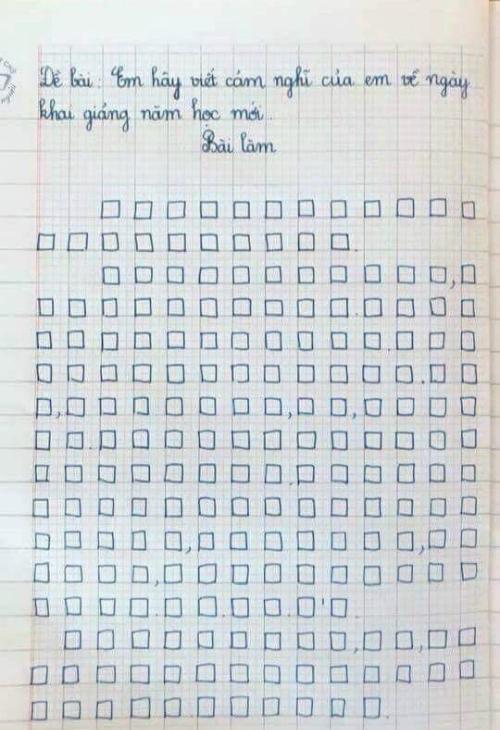 Trào lưu chế tròn, vuông, tam giác gây bão mạng xã hội - 7