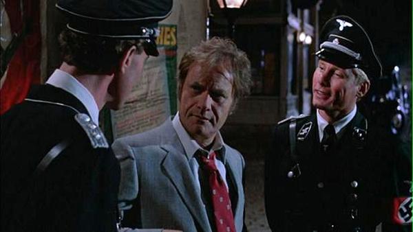 Vụ tai nạn trong phim đã làm thay đổi quy trình sản xuất của Hollywood.