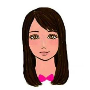 Bói vui: Đọc vị tính cách các cô nàng thông qua độ dài mái tóc của họ - 3