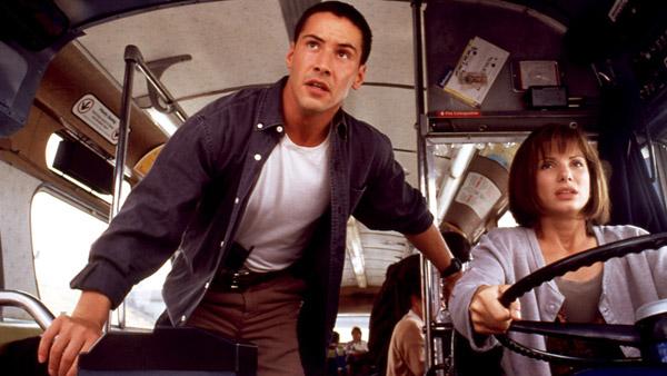 Phim đã giúp 2 diễn viên nổi tiếng.