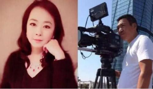Nữ diễn viên còn suýt định tự tử vì chuyện tình cảm.
