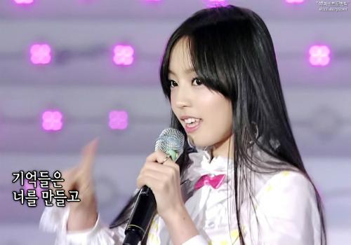 5 nữ idol vào top tìm kiếm khi mới debut: Người tạo xu hướng, kẻ bị mỉa mai - 7