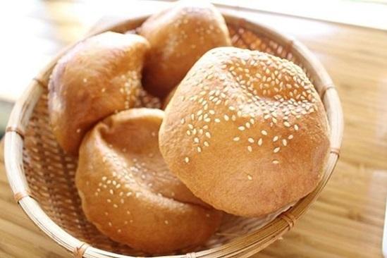 Bạn có biết hết các loại bánh của Việt Nam? - 4