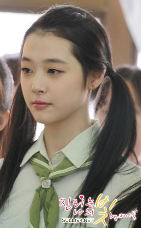 5 nữ idol vào top tìm kiếm khi mới debut: Người tạo xu hướng, kẻ bị mỉa mai - 4