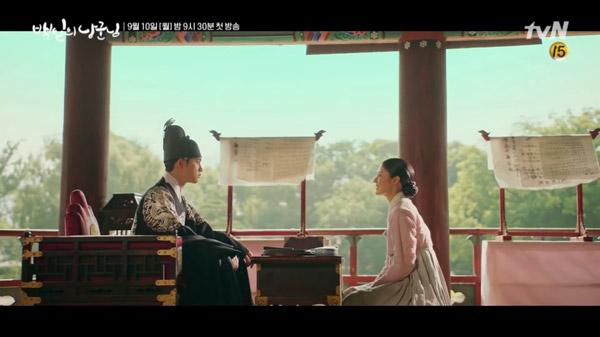 Drama 100 Days My Prince của D.O (EXO) lập kỷ lục rating và đây là lý do - 2