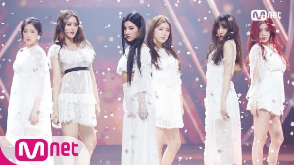 Những nhân tố mới giúp Cube tự tin đuổi Hyun Ah