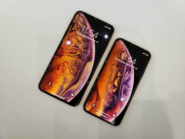 3 sản phẩm iPhone 2018 mà Apple vừa ra mắt có gì đặc biệt? - 1