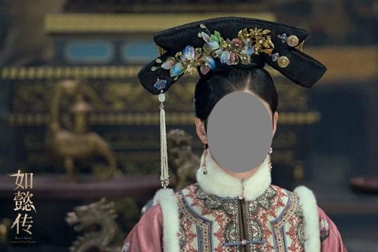 Trổ tài đoán nhân vật trong Như Ý truyện qua trang phục (2) - 6
