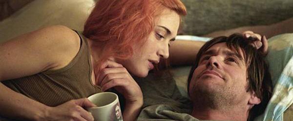5 phim tình cảm đặc sắc nhất của Hollywood ai cũng nên xem một lần - 2