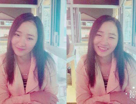 7 thành viên hụt của Twice: Ai cũng nâng tầm nhan sắc, chỉ một người còn ở JYP - 2
