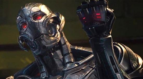 Những con robot này xuất hiện trong phim nào? - 2