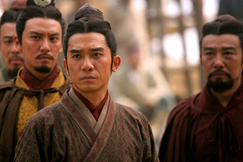 Phim có sự tham gia của dàn sao đình đám.