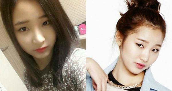 7 thành viên hụt của Twice: Ai cũng nâng tầm nhan sắc, chỉ một người còn ở JYP