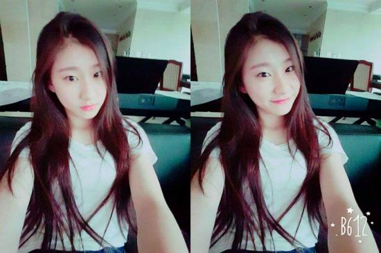7 thành viên hụt của Twice: Ai cũng nâng tầm nhan sắc, chỉ một người còn ở JYP - 9
