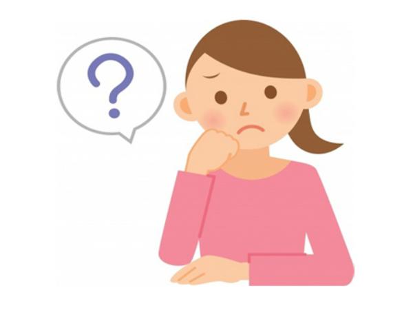 5 nguyên nhân khiến dâu rụng ít bất thường - 2