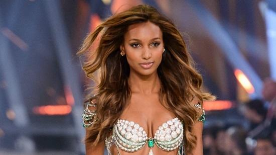 Những thiên thần Victorias Secret này là ai? - 5