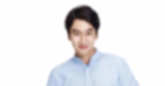 Hình mờ của các sao nam Hàn, bạn có nhận ra? - 10