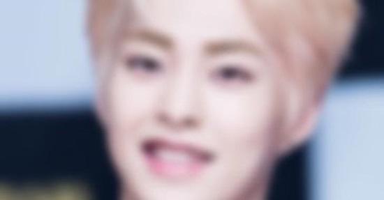 Hình mờ của các sao nam Hàn, bạn có nhận ra? - 1