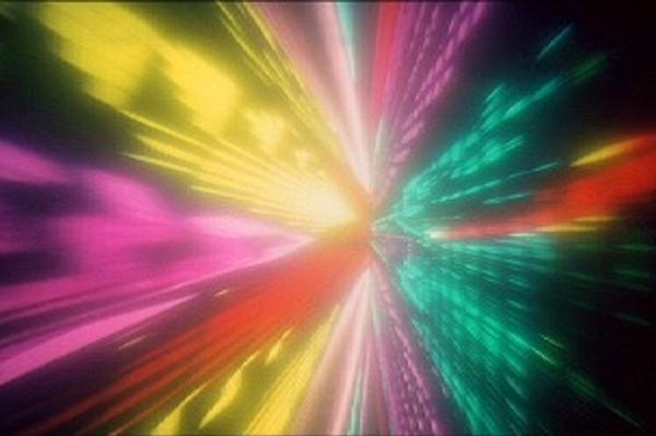 5 phim về ảo giác vô cùng hack não khiến khán giả không thể ngừng suy nghĩ - 3