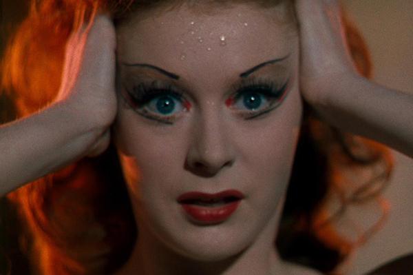 5 phim về ảo giác vô cùng hack não khiến khán giả không thể ngừng suy nghĩ - 4