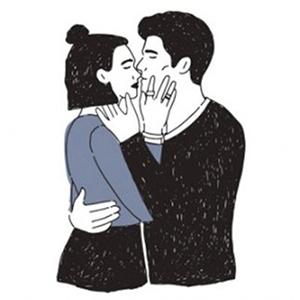 Trắc nghiệm: Khám phá tâm lý khi yêu của bạn - 3