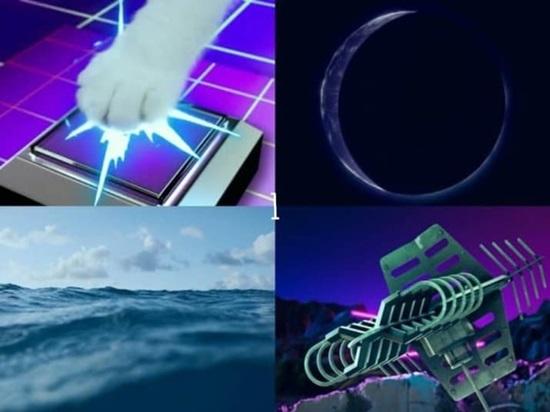Đoán MV Kpop qua 4 chi tiết nhỏ