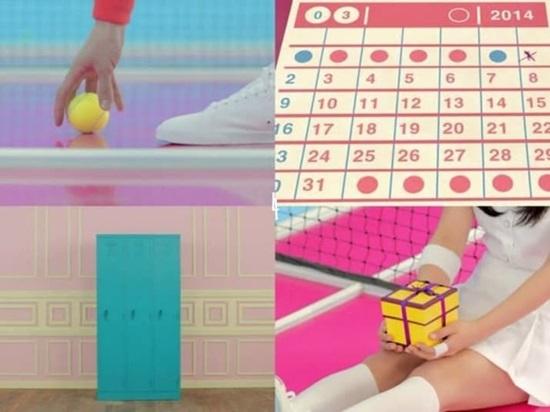 Đoán MV Kpop qua 4 chi tiết nhỏ - 3