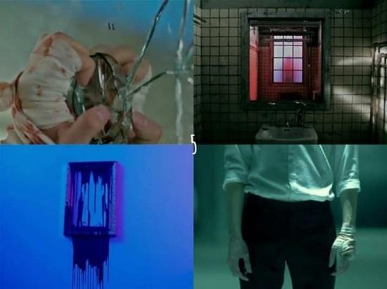 Đoán MV Kpop qua 4 chi tiết nhỏ - 4