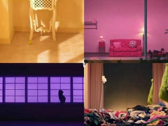 Đoán MV Kpop qua 4 chi tiết nhỏ - 5