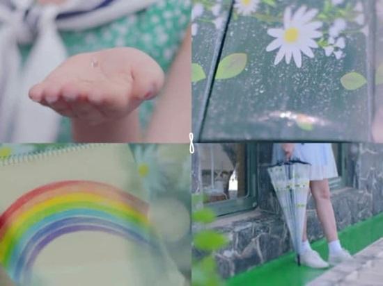 Đoán MV Kpop qua 4 chi tiết nhỏ - 7