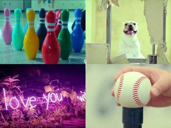 Đoán MV Kpop qua 4 chi tiết nhỏ - 8