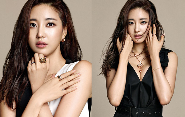 Kim Sa Rang là hoa hậu Hàn Quốc năm 2000. Cô bắt đầu gây chú ý khi bước vào làng giải trí bằng con đường diễn xuất. Mặc dù sự nghiệp điện ảnh của Kim Sa Rang không quá nổi bật nhưng cô vẫn gây ấn tượng nhờ vẻ ngoài duyên dáng, xinh đẹp. Bộ phim nổi tiếng nhất Kim Sa Rang tham gia là Secret Garden (2010), tác phẩm do Ha Ji Won, Hyun Bin đóng vai chính.