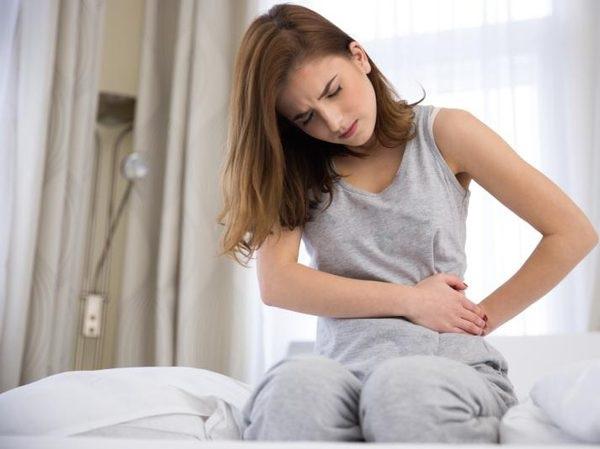 Đau ngực và khó thở, triệu chứng của bệnh gì?