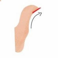 Bói vui: Hình dáng ngón tay cái tiết lộ điều gì về bạn? - 3