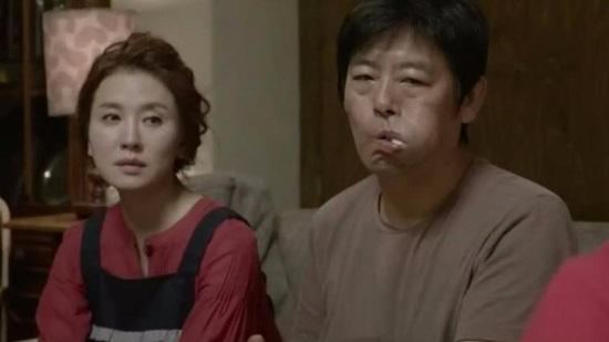 Bạn nghiện phim Hàn đến đâu? - 2