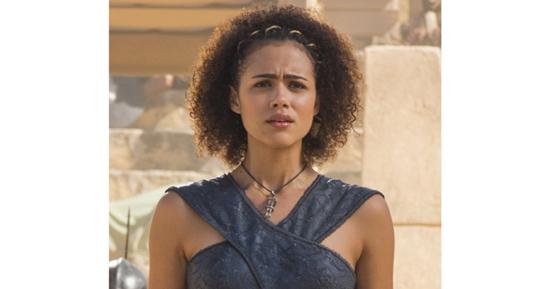 Đây là nhân vật nào trong phim Game of Thrones? (4)