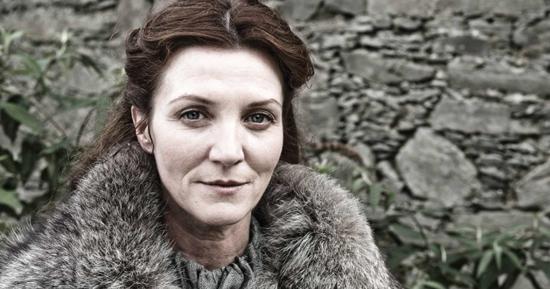 Đây là nhân vật nào trong phim Game of Thrones? (4) - 3