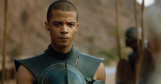 Đây là nhân vật nào trong phim Game of Thrones? (4) - 5