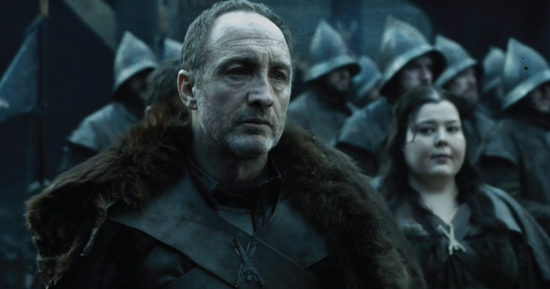 Đây là nhân vật nào trong phim Game of Thrones? (4) - 9