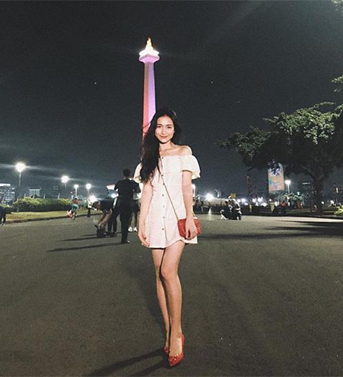 Hậu giảm cân, Hòa Minzy lại được các fan mong ngóng tăng cân trở lại.