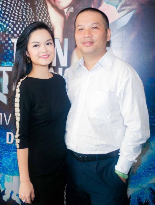 Phạm Quỳnh Anh bật khóc trước tin đồn ly hôn: Chưa bao giờ buồn và ngột ngạt đến thế